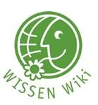 Wissen-Wiki.JPG